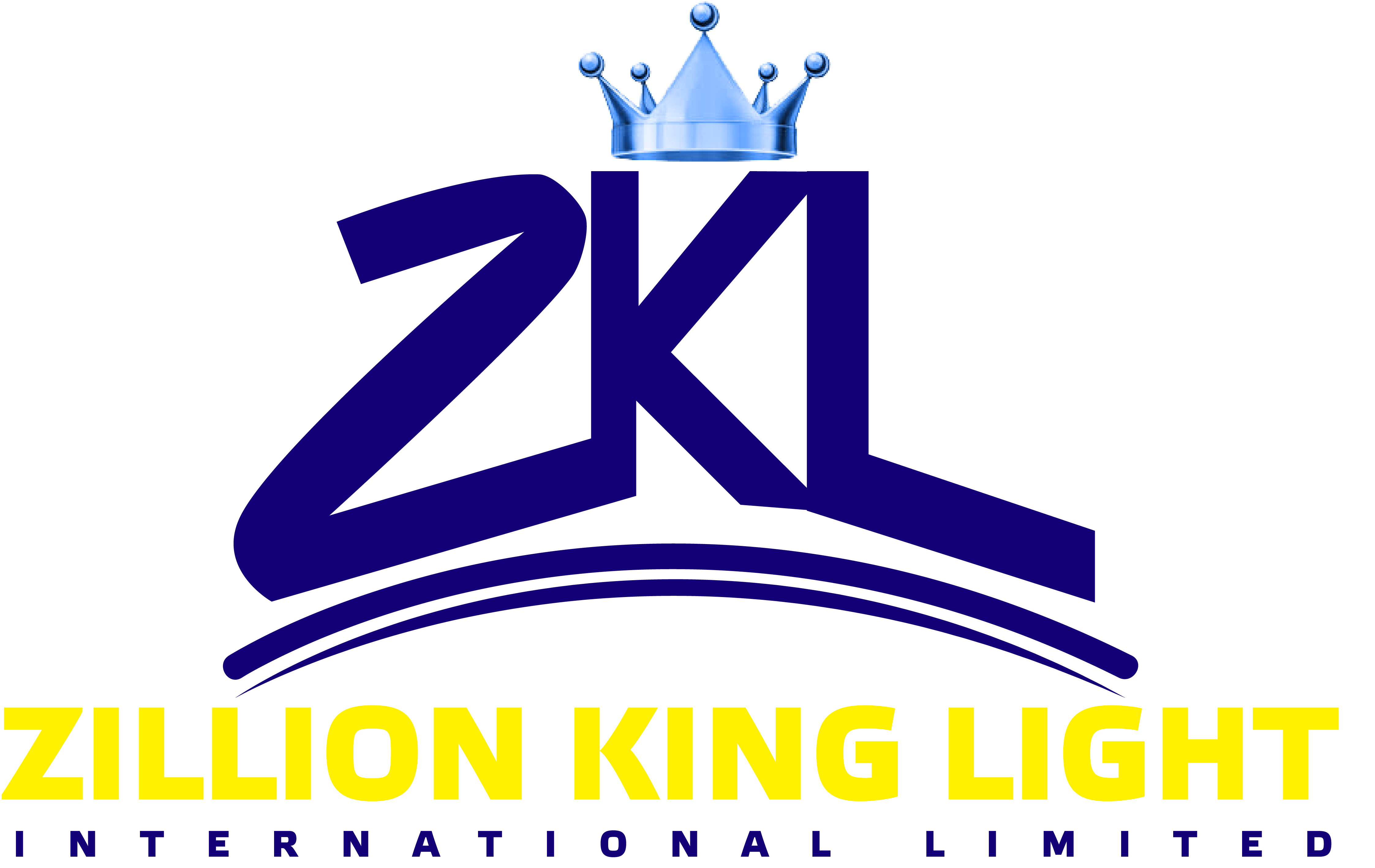 Zillion King Light International Limited