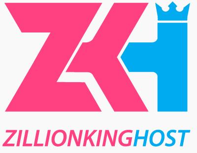 zillionkinghostlogo1crop