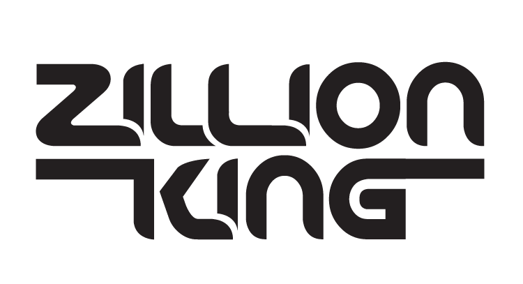 zillion logo cropped